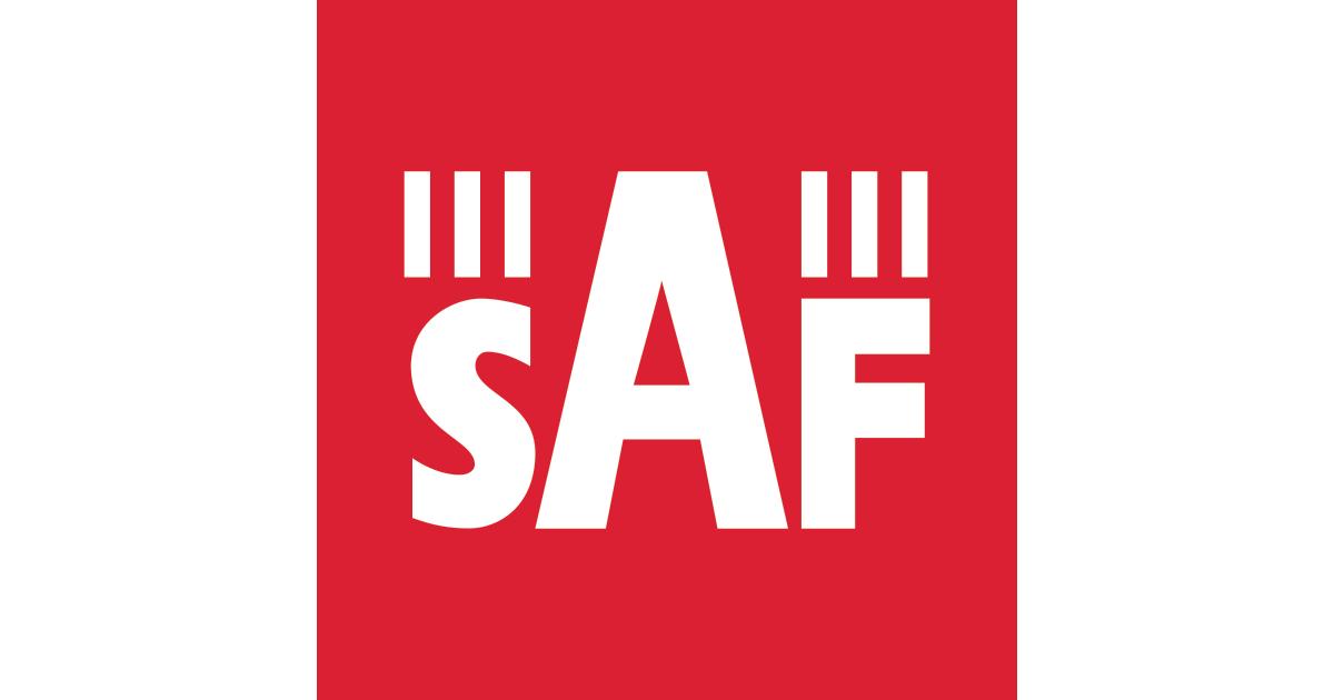 Resultado de imagen para SAF